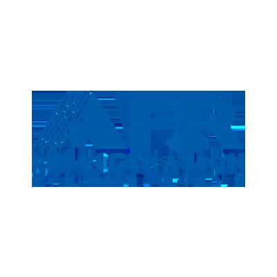 AFRref