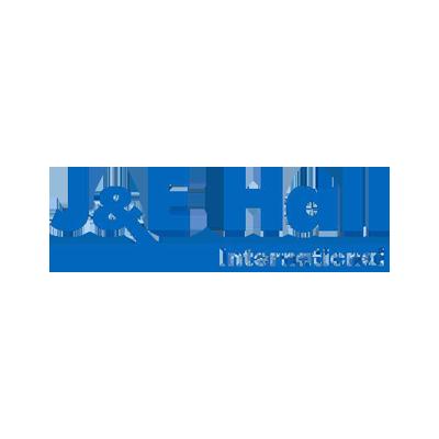 J&Ehall